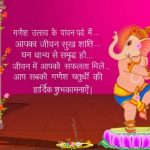 Amazing Birthday Quotes In Hindi For Brother birthday wishes for brother in hindi happy birthday