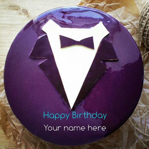 Birthday Cake Images With Wishes For Brother In Law 2019