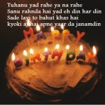 Happy Birthday Wishes For Brother In Punjabi