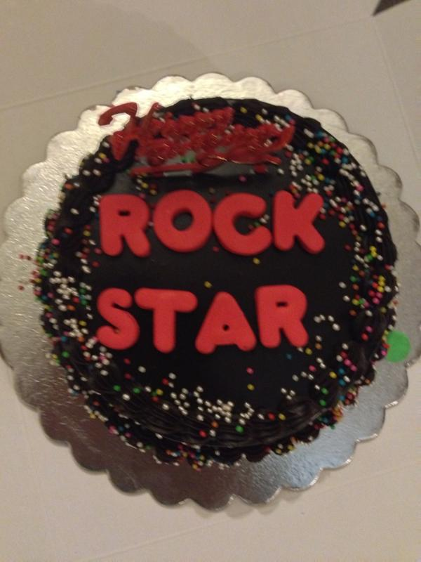 Latest Happy Birthday Cake For Brother With Best Wishes