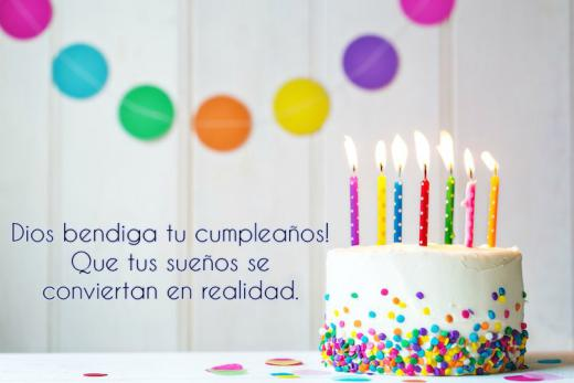 2019 Birthday Wishes For Brother In Law In Spanish