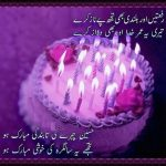 2019 Birthday Wishes For Brother In Law In Urdu