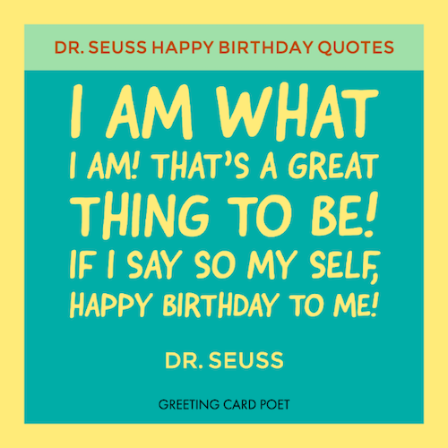 2019 Birthday Wishes For Brother In Law Quotes