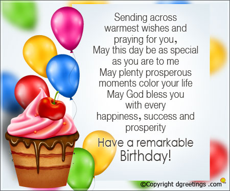 2019 Birthday Wishes For My Brother Song