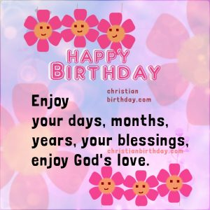 Birthday Messages For Daughter In English 2019