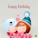 Birthday Wishes For Brother Images With Name Edit