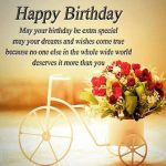 Birthday Wishes For Brother Images With Name Edit Latest