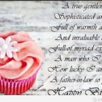 Birthday Wishes For Brother In Law Quotes Special