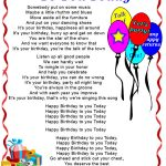 Birthday Wishes For Brother Song Mp3