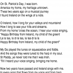 Birthday Wishes For My Brother Song Download