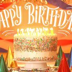 Birthday Wishes Image With Name For Brother Real