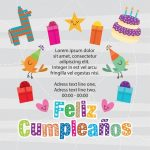 Latest 2019 Birthday Wishes For Brother In Law In Spanish