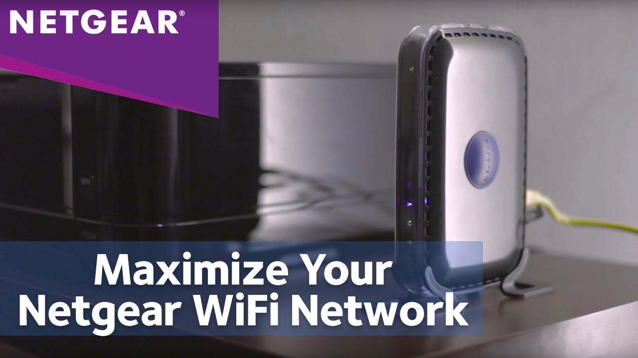 How-to-Improve-Netgear-Router-Range