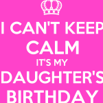 Birthday Wishes For Daughter In Law In English 2019