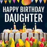 Latest 2019 Birthday Wishes For Brother In Law Daughter